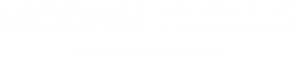 Procurement logo